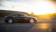 Admiror on Audi S4